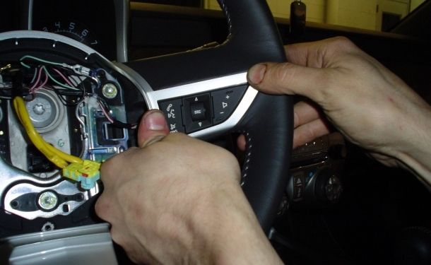 Pin On Camaro Parts Wish List