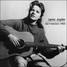 Are Janis joplin nude pictures