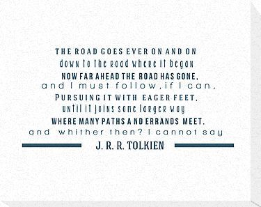 Jrr Tolkien Quotes Jrr Tolkien Quotemissiemari  Inspiration  Pinterest  Jrr .