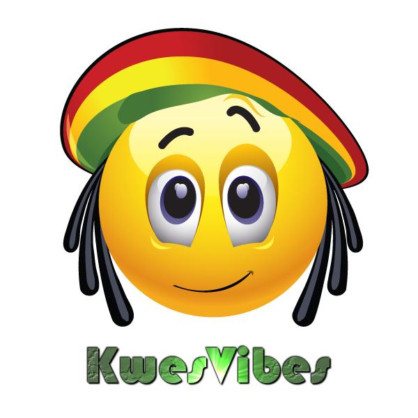 Kwes Laurent Kouassy Auteur Compositeur Interprete Musique Reggae Smiley Funny Emoticons Emoticons Emojis