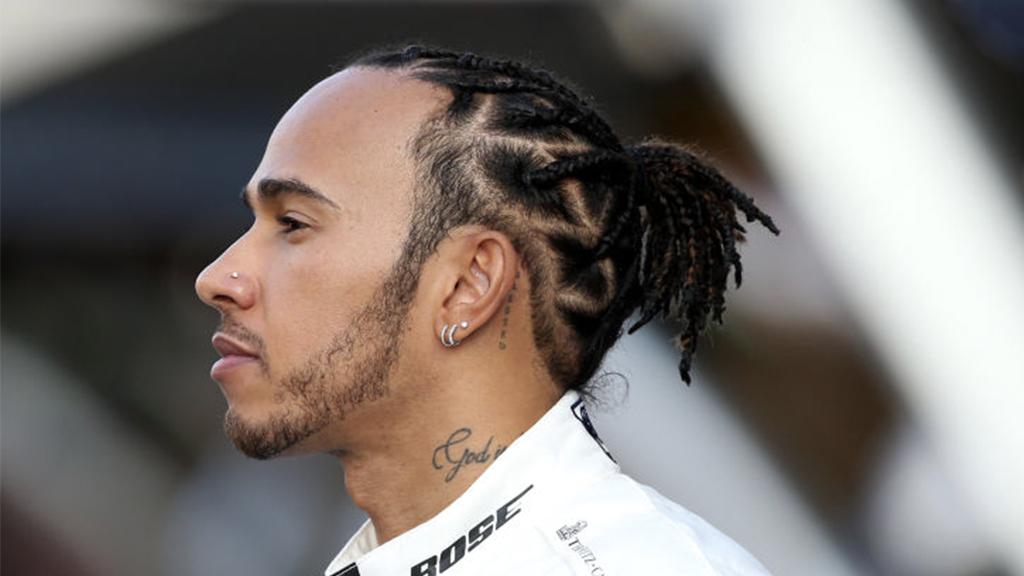 Lewis Hamilton Will Mercedes Vom Veganismus Uberzeugen Mercedes Rennfahrer Mercedes Benz