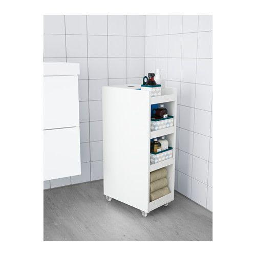 Meubles Et Accessoires Ikea Meuble Blanc Ikea Et