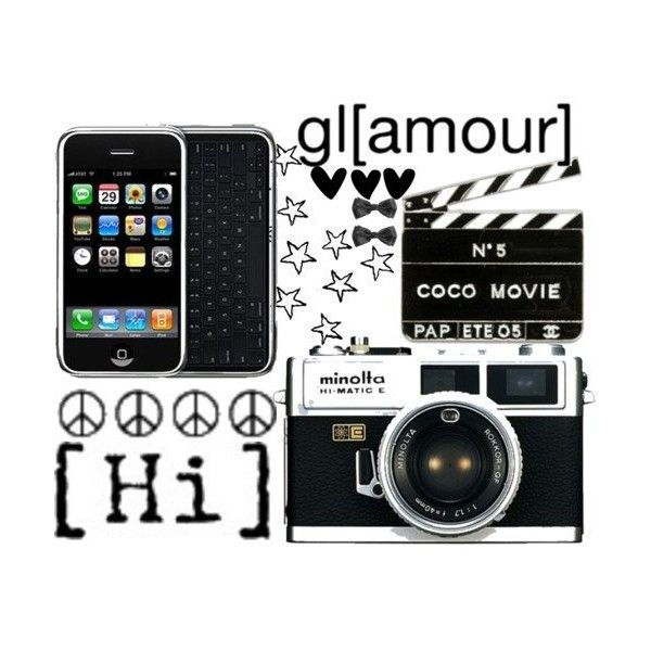 premade items filler :) use! ❤ liked on Polyvore featuring premades, fillers, backgrounds, random and accessories