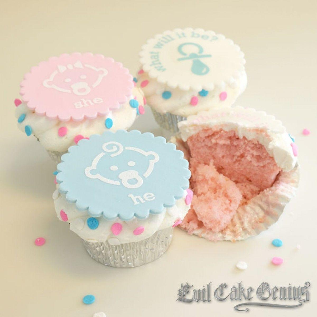 FacebookSticky Fingers Bakery Birthday Cake Seattle