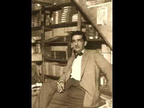 Jacob do Bandolim - Serra da Boa Esperança (1959)