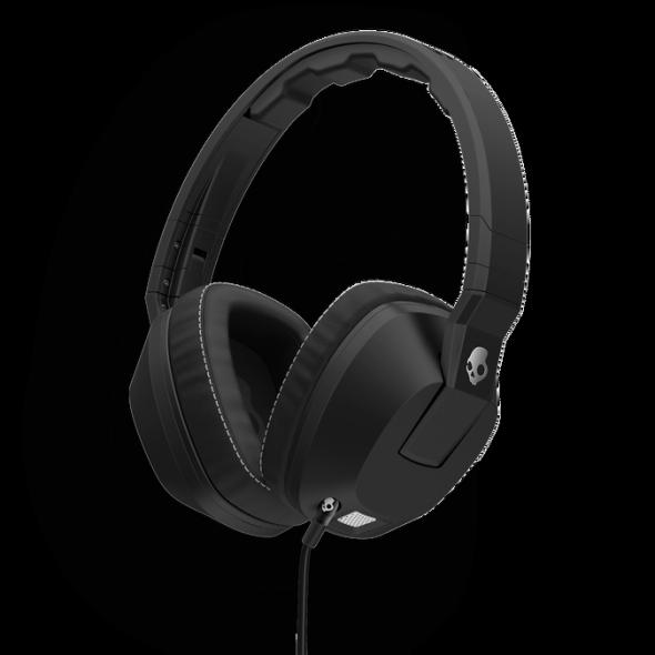 Skullcandy_Headphone_CRUSHER_S6SCDZ-003_11_1100_Angle