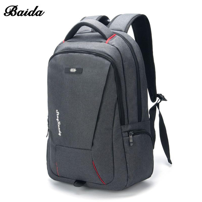 Best Laptop Backpacks Cool Mens Custom Rucksack Back Pack Womens ...