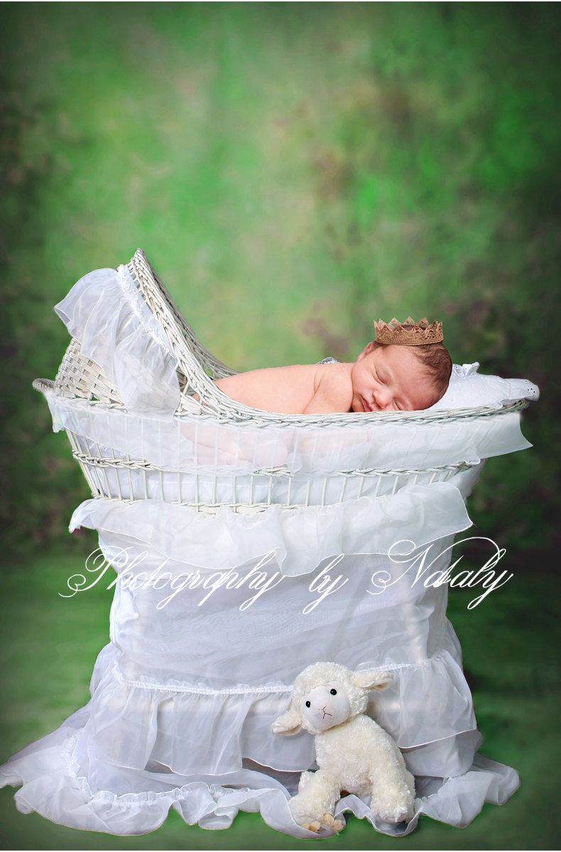 Background Images For Baby Photo Editing Baby Viewer