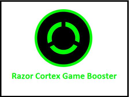 Razer cortex download | Razer Cortex Game Booster Download