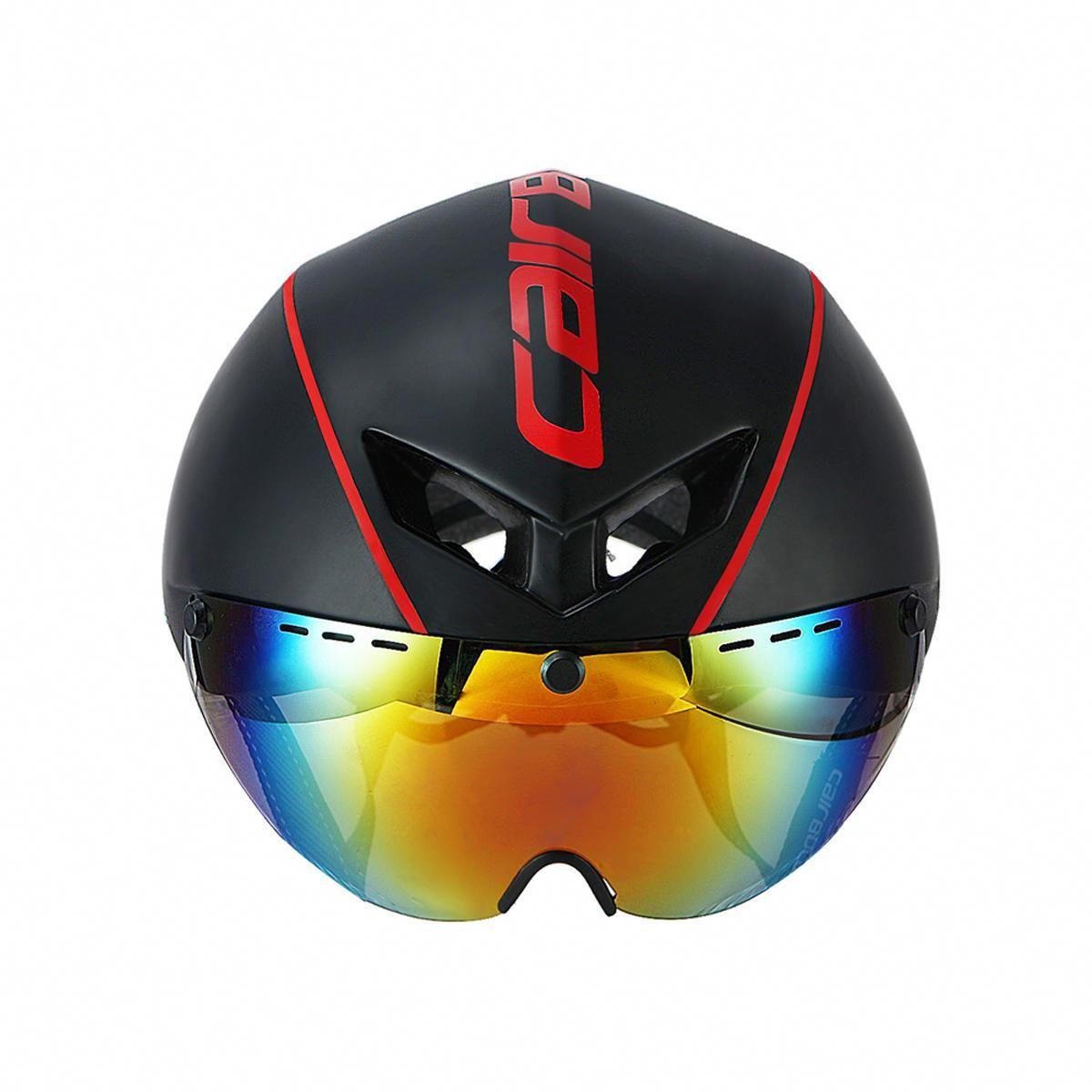 Cairbull Aero R1 Road Cycling Bike Helmet Racing Bicycle