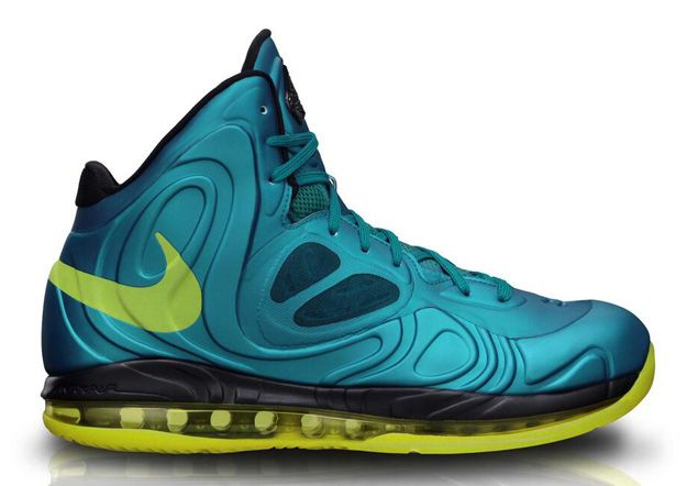 The Most Expensive Basketball Shoes Of All Time Most Expensive Basketball Shoes Nike Basketball Shoes Yellow Sneakers