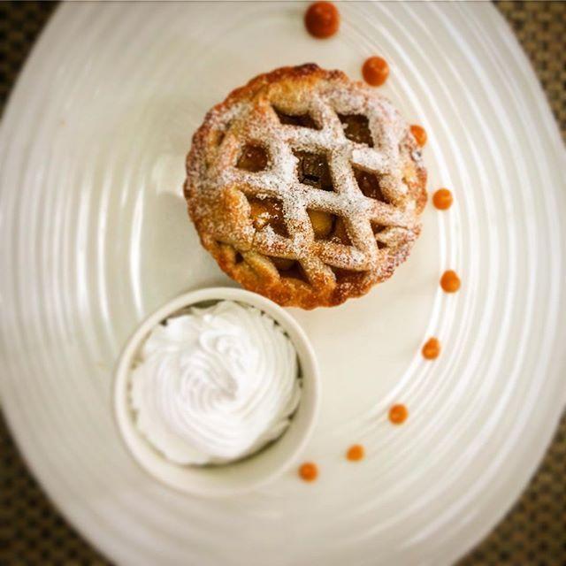 recipe: liquid hot apple pie [29]