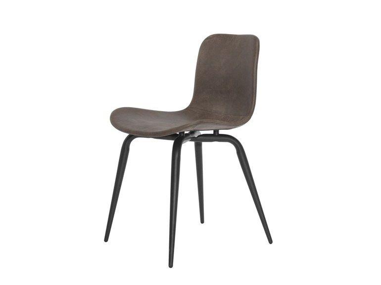 Ideal Sedie ~ Best sedie images armchairs art and art background