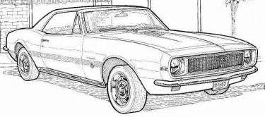 Resultados De La Búsqueda De Imágenes Dibujos De Autos Modernos