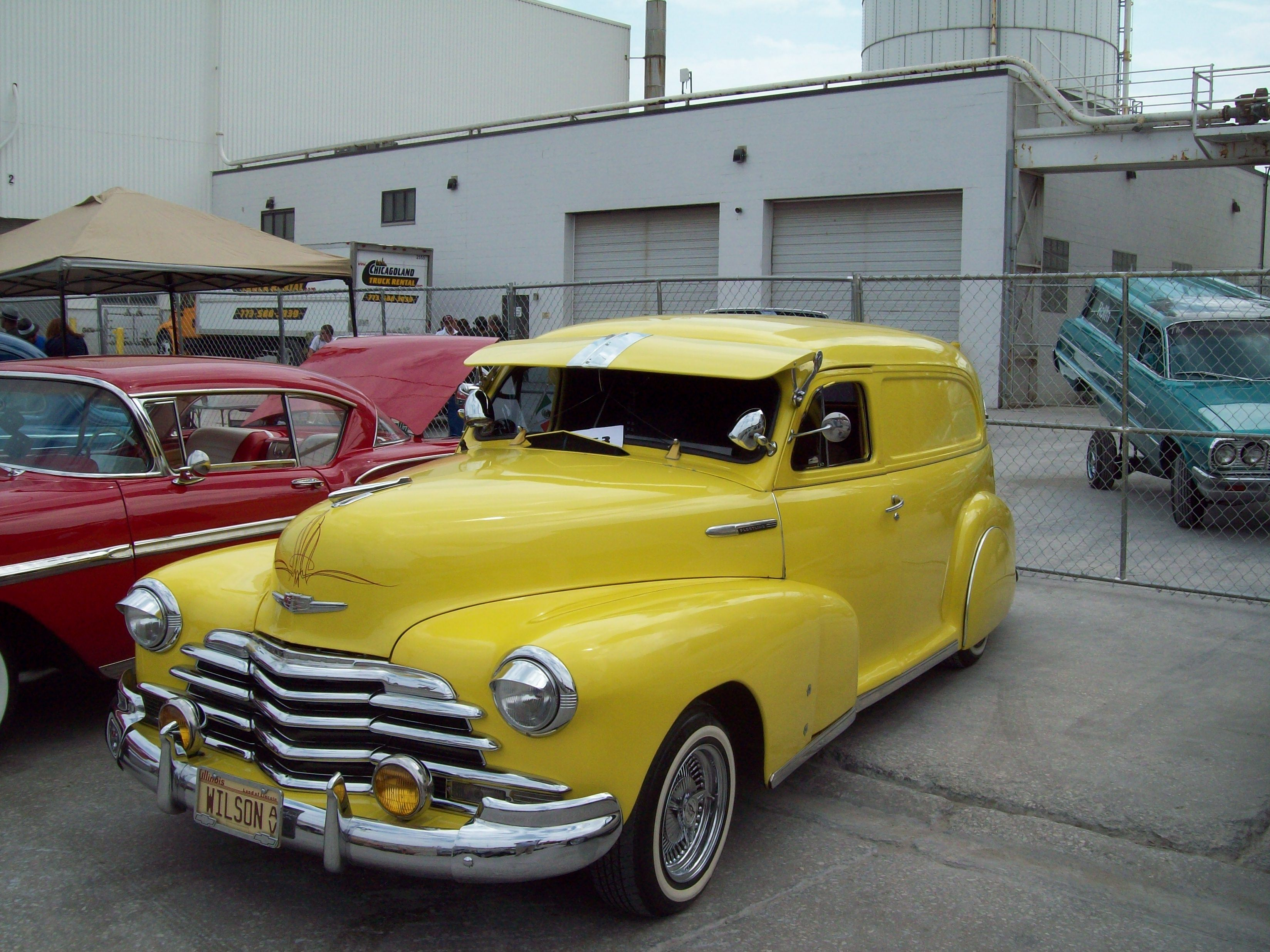 Low Rider fest 2014 Chicago | Vintage Cars | Pinterest | Low rider ...