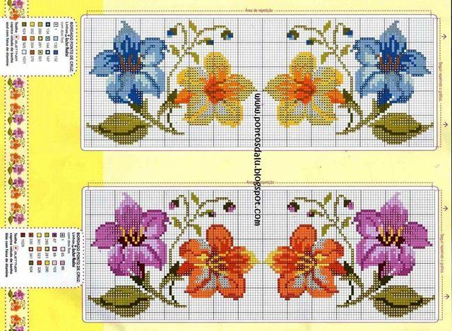 TOALHA+ROSA+E+AZUL+1-2+PCC+25%5B8%5D.jpg 640×469 piksel