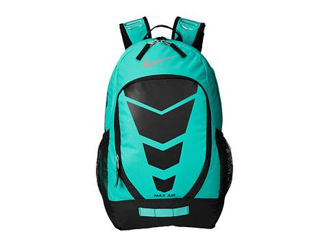 79c35c3ef91 Welcome to Lakeview Comprehensive Dentistry. nike vapor backpack cheaper