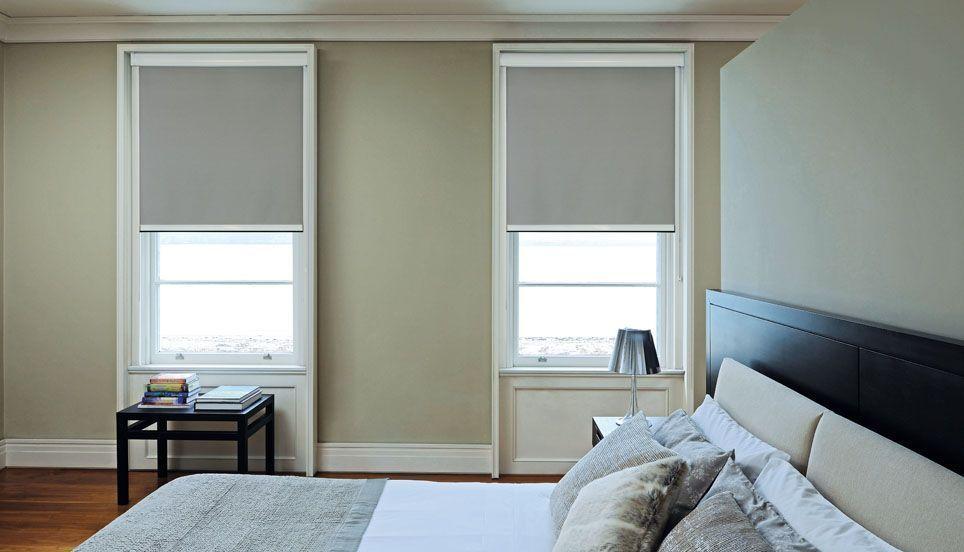 Eye-Opening Useful Ideas Blinds Ideas Home bedroom blinds venetian