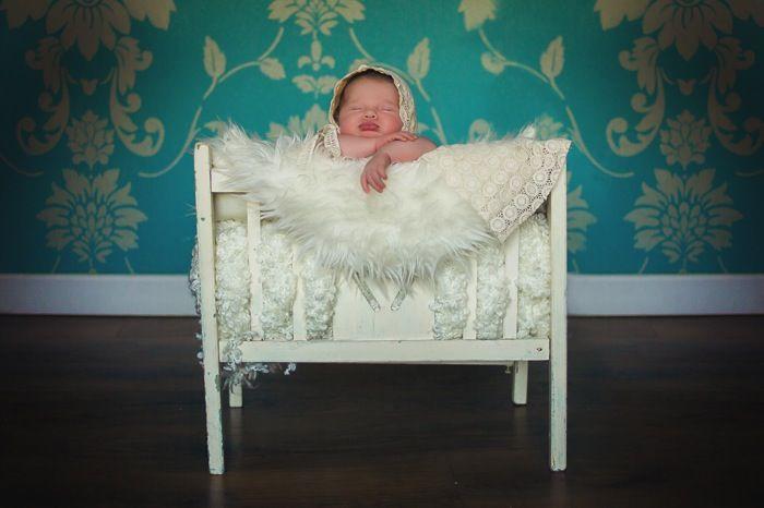 The Newborn Workshops, UK Photography Workshops Blog