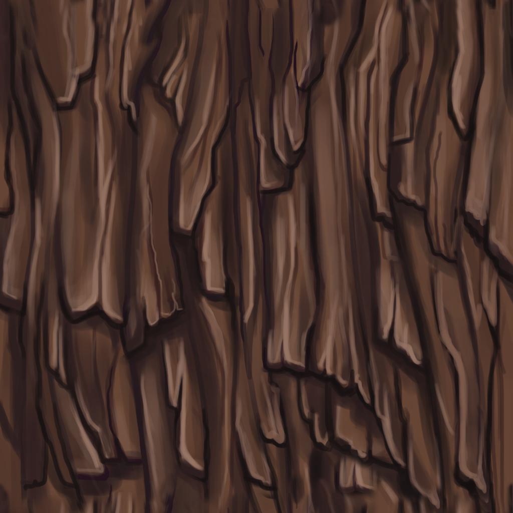 3D Textures