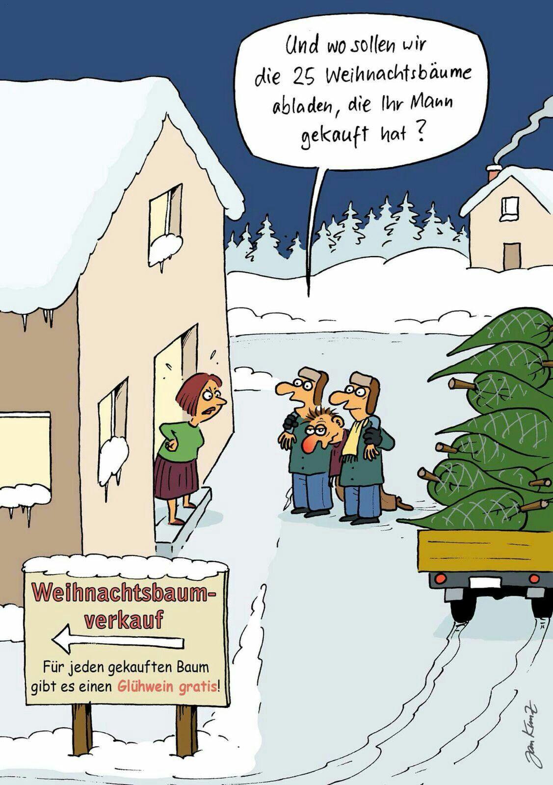 pin von anne auf weihnachten  weihnachtsstimmung lustige