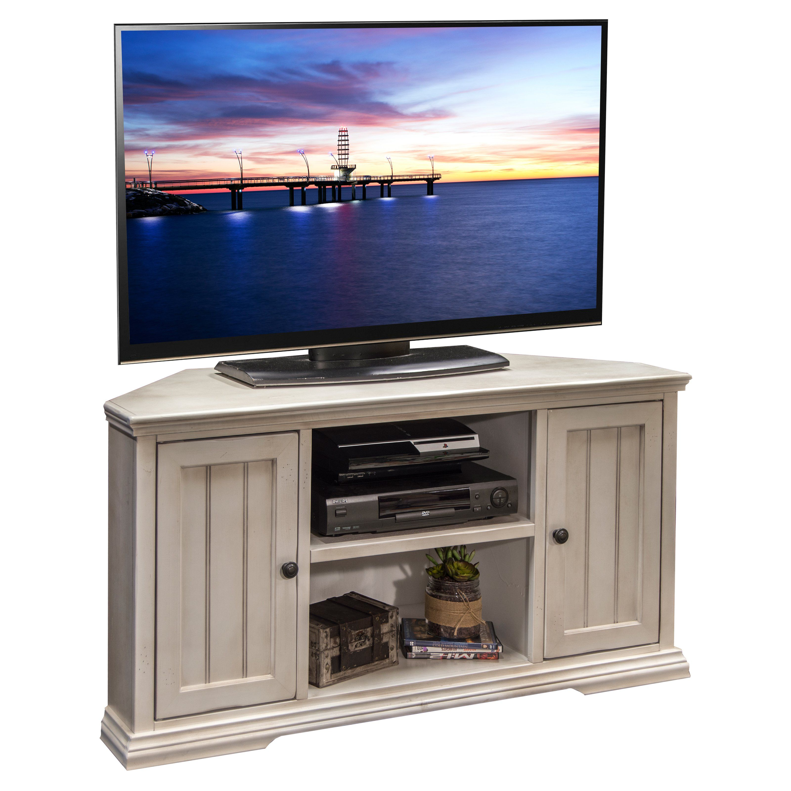 furniture contemporary cupboard tv pin awy tahoe console legends