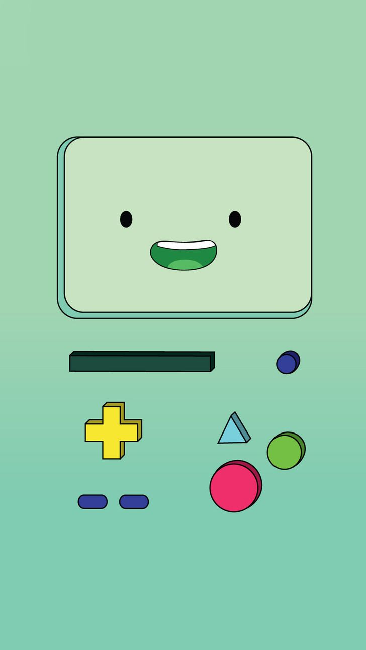Wallpaper Dump For Mobile Users Adventure Time Wallpaper