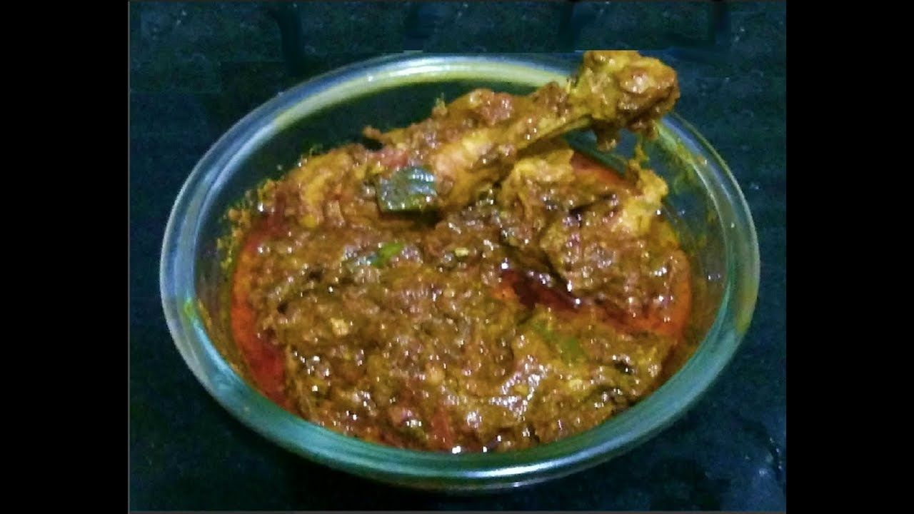 indian recipes in hindi chicken recipes chicken forumfinder Images