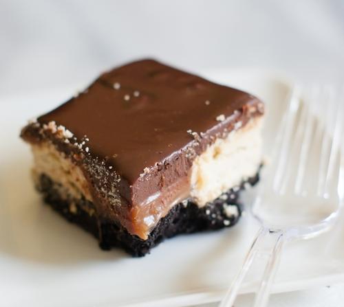 Imagem de dessert, chocolate, and food