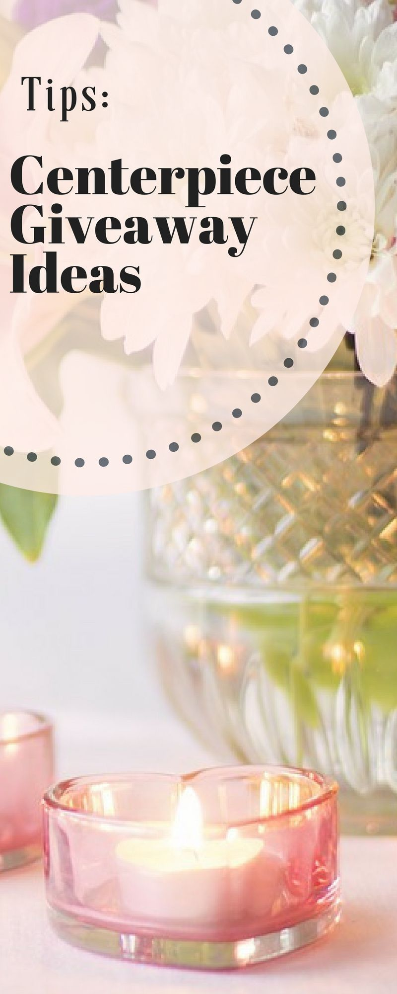 Tips centerpiece giveaway ideas wedding decorations and ideas centerpieces are one of the key elements in your wedding decor i thought about what junglespirit Gallery