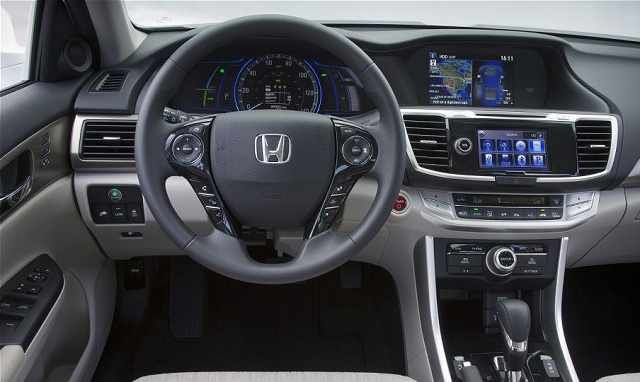 2016 Honda Cr V Release Date Changes Specs Price Review Colors
