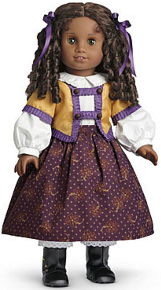 Think, that american girl doll cecile