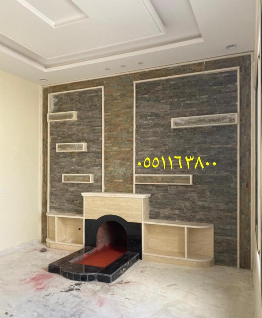 صورمشبات حديثة ديكورات مشبات حديثة بل خشب مشبات حديثه ديكورات مشبات نار مشبات الخرج الحديثه Home Decor Home Decor