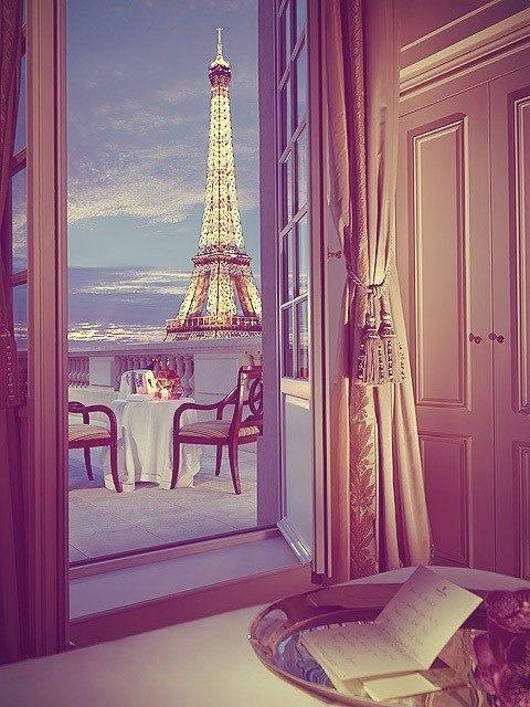 (1) paris | Tumblr
