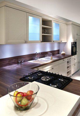 Meble Do Kuchni Meble Na Wymiar Krakow Kitchen Home Decor Kitchen Cabinets