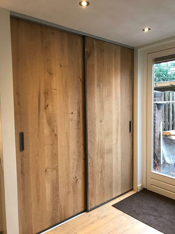 Closet  Davenham in 2019  Kast slaapkamer Garderobe