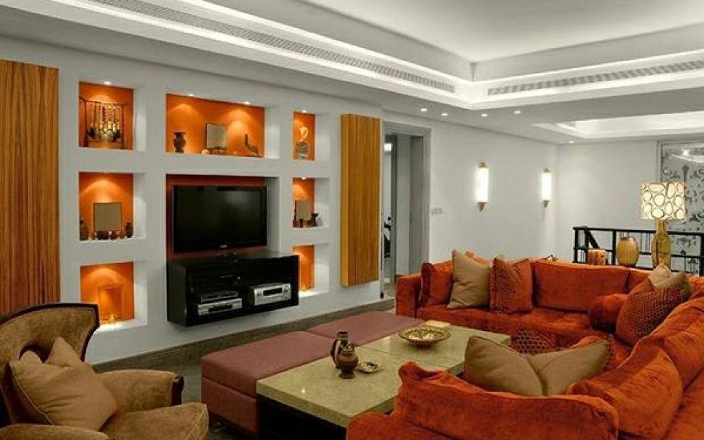 Wohnzimmer Modern Farben Schicke Wohnzimmer Einrichten 15 Moderne Wohnideen Wohnzimmer  Modern Farben