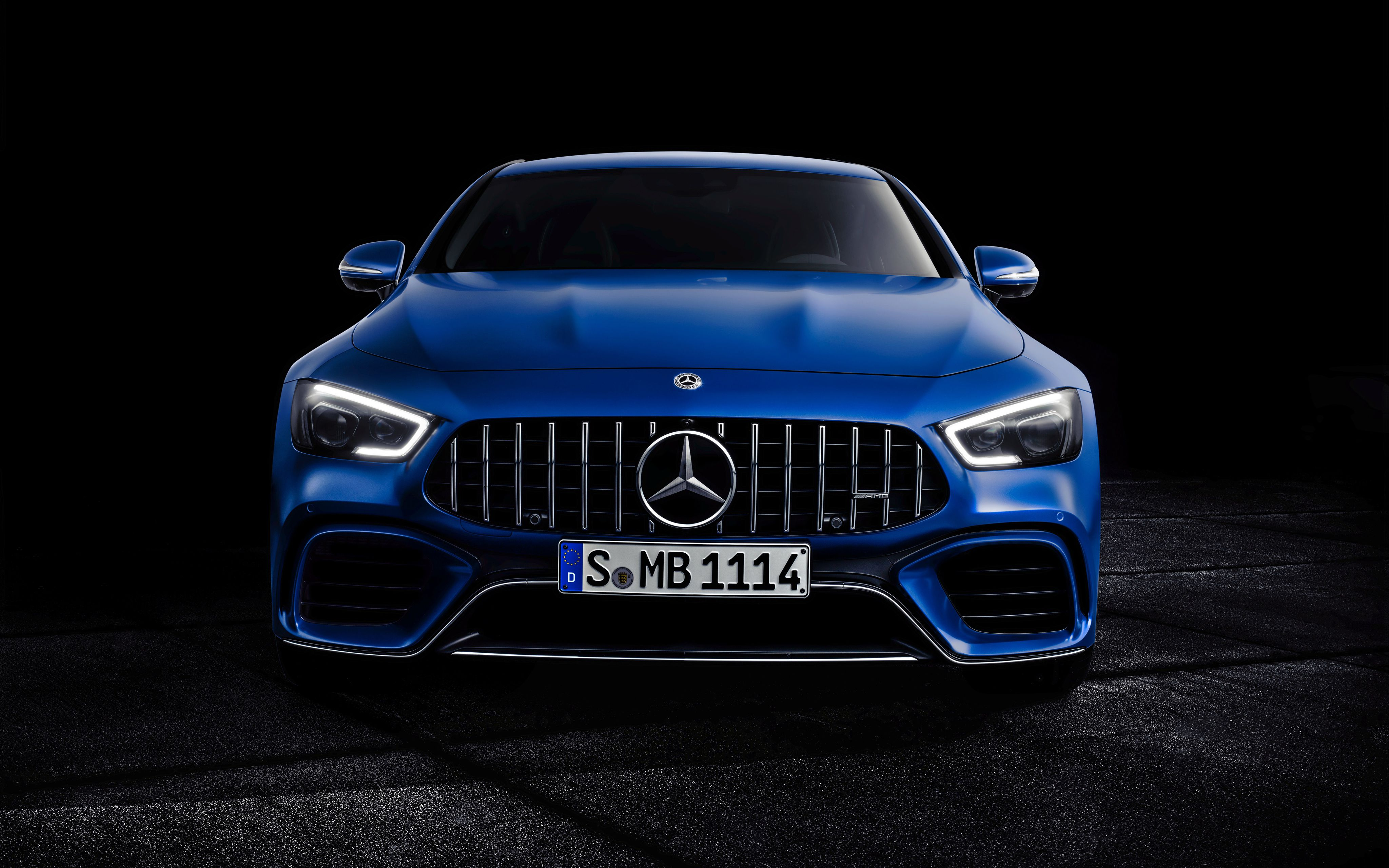 Mercedes Amg Gt 63 S 4matic 4door Coupe 2018 4k 4k Hd Wallpapers Mercedes Benz Amg Mercedes Amg Mercedes Amg Gt 63 S