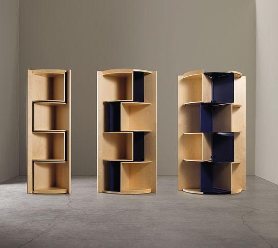 In Canto By Adele C Corner Furniture Wall Cupboard Designs Corner Cupboard