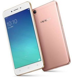 Oppo A37 | Android Price | Andro Price | Smartphone, Best