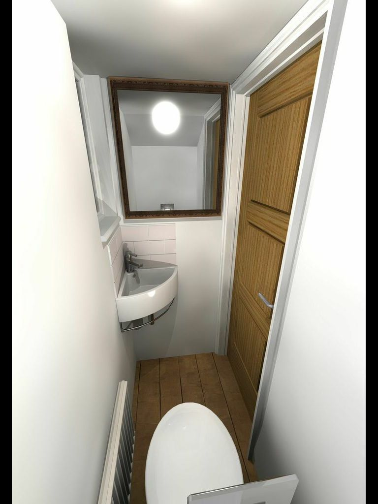 Cloakroom Design | tiny house | Pinterest | Saunas, Tiny houses and ...
