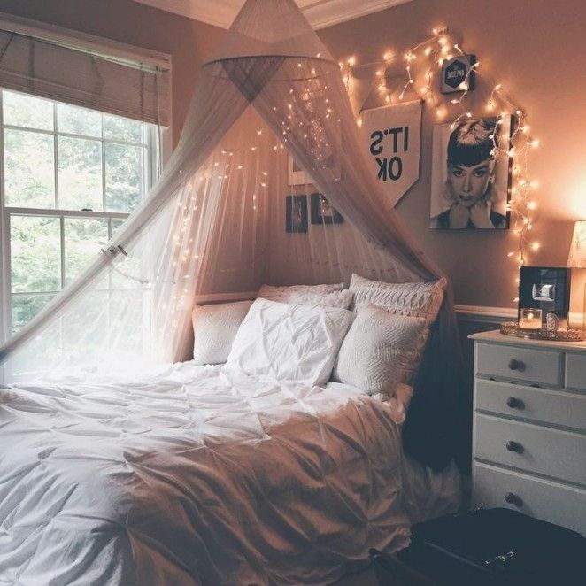 This is the inspiration for my room my new room for Tumblr schlafzimmer