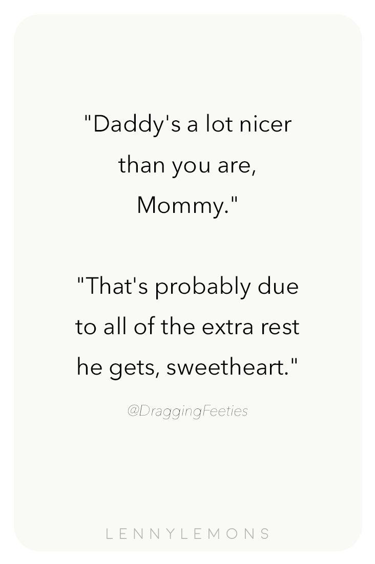 Pin By Lenny Lemons Baby Toddler Apparel On Funny Motherhood