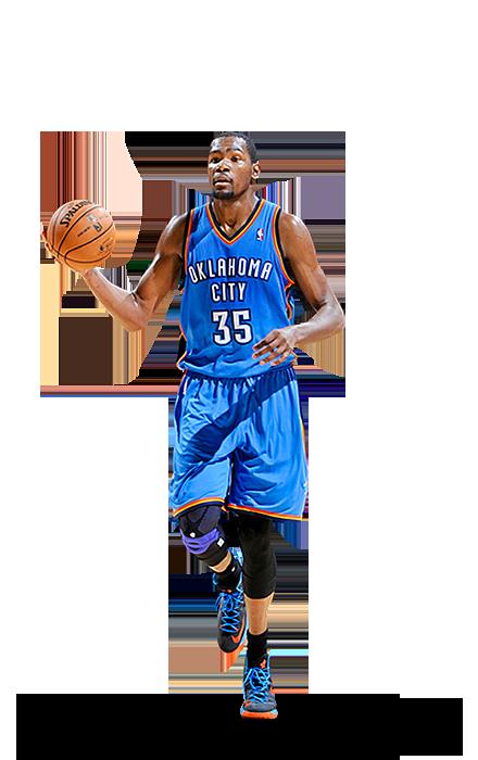 Oklahoma City Thunder Stats Leaders Thunder, Oklahoma