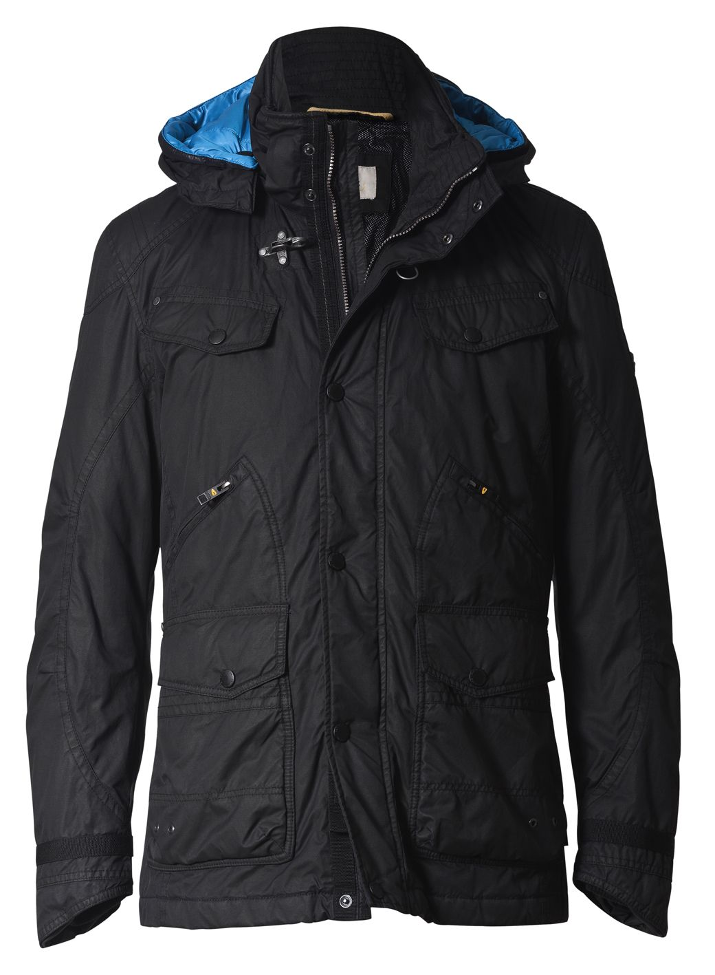 Pin on Rainy Day Essentials by GORE TEX