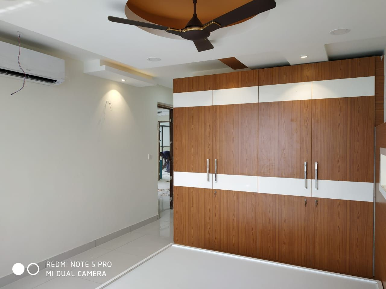 Interior Designers In Chennai Small House Interior Design Small House Interior Home Interior Design