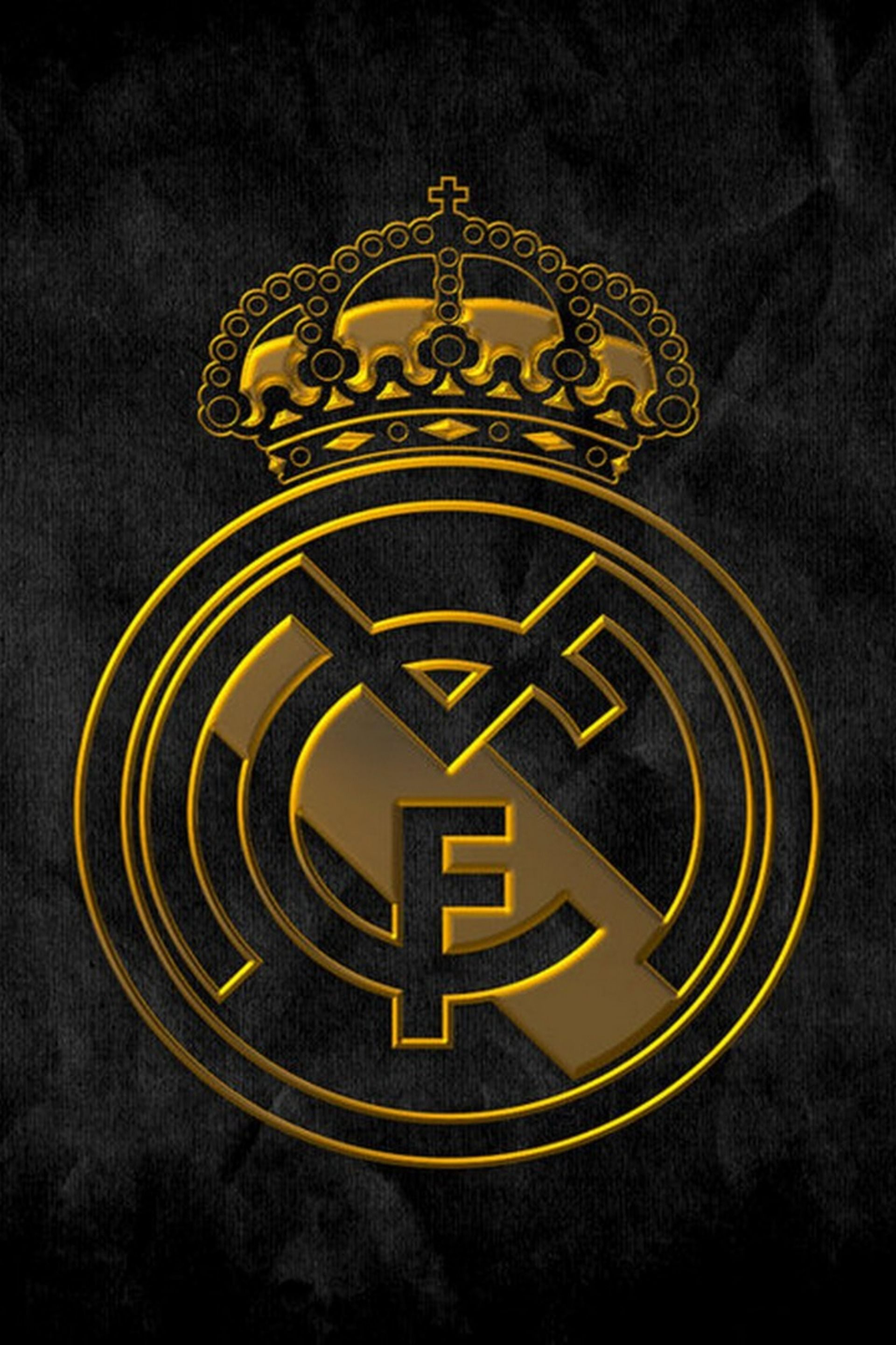 Real Madrid HD wallpaper 2019 for mobile. Visit our