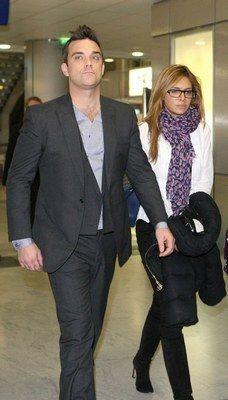 Hochzeitsplanung So Geht Alles Glatt Robbie Williams Heiratsantrage Hochzeitsplanung