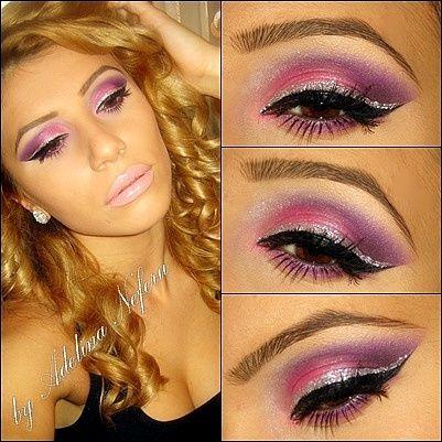 pinkyyy http://www.makeupbee.com/look.php?look_id=71951