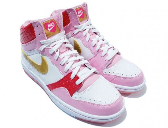 nike valentines day shoes - Nike Valentines Day Shoes